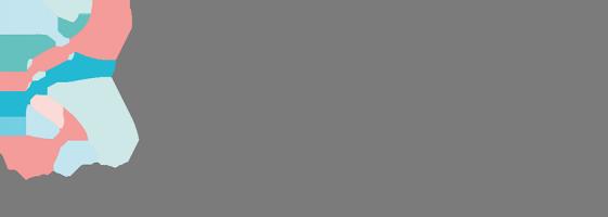 logo-clinique-saint-antoine