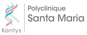 logo-poly-santa-maria-pm